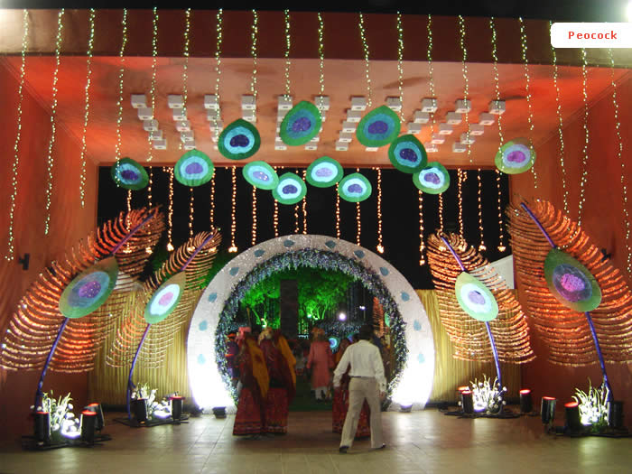 Event Management Company In Kollam, Kerala